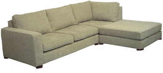 Sof de la tela de tapicer a y cama de sof af115 sof - Tela tapiceria sofa ...