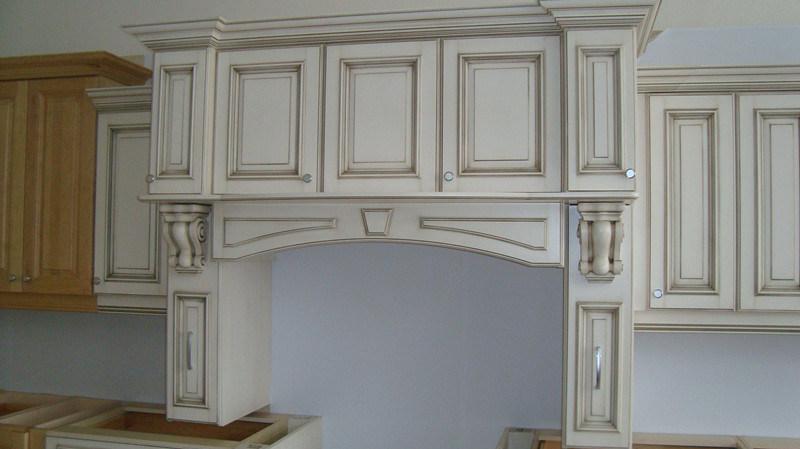 Foto de mdf tallado gabinete para cocina cocina  en es.made in ...