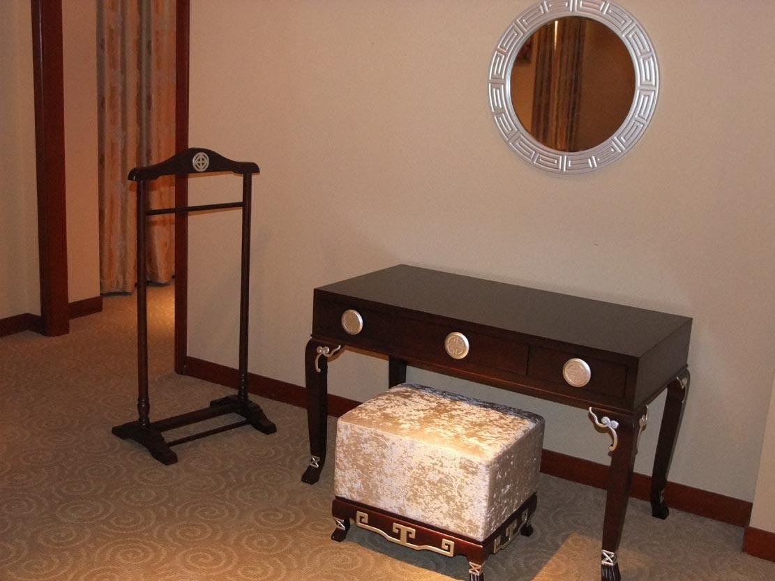 oriente medio antiguo style hotel estrellas de lujo de estilo europeo kingsize mobiliario