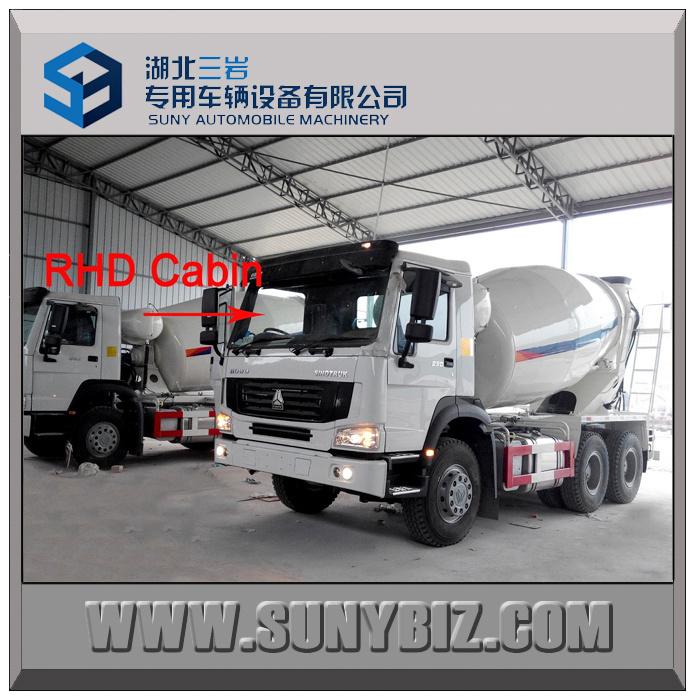 truck mixer 6m3 8m3 shinotruk howo 6x4 b ton truck mixer 6m3 8m3 shinotruk howo 6x4 b ton. Black Bedroom Furniture Sets. Home Design Ideas