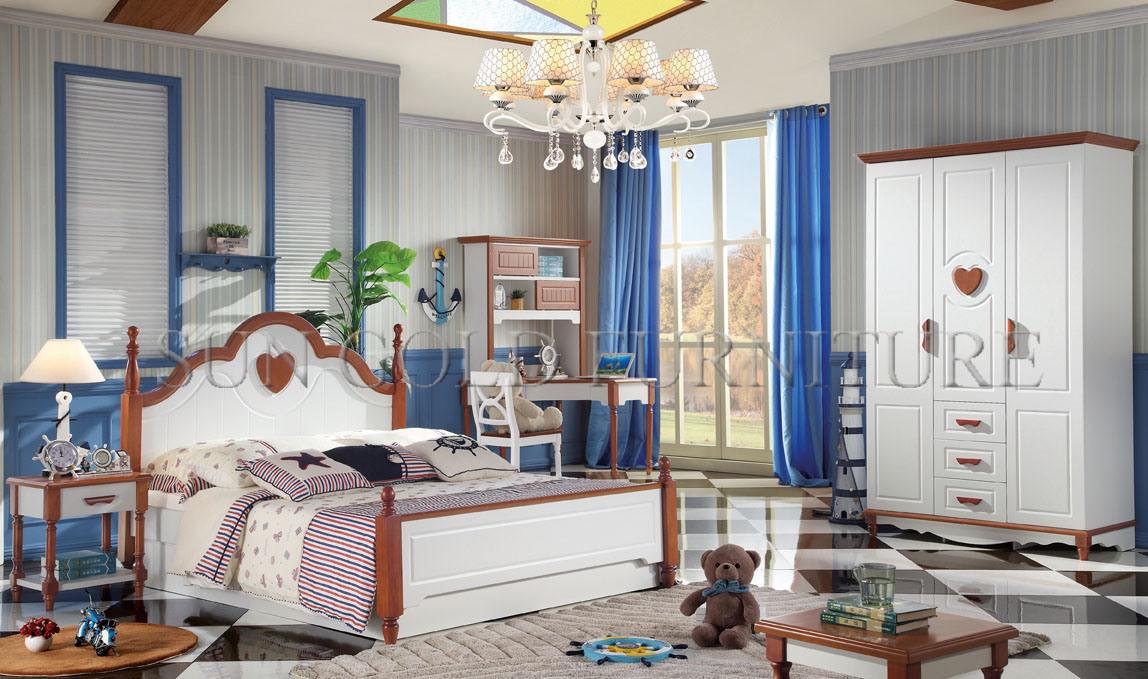 Nouveaux mod les meubles de chambre coucher de luxe prix for Des modeles de chambre a coucher