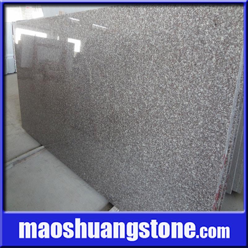 granitos y marmoles y piedras y placas de granitos