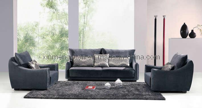 wohnzimmer ohne sofa dachschrge klein chaiselongue klein weiss ... - Wohnzimmer Sofa
