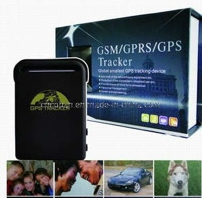 Obd Gps Tracker further 371397983141 moreover Wireless Anti Theft Gps Personal Tracker 60483592489 furthermore Gps Tracker Kid Gps Sim Tracker 1579968115 also 1042052352. on gsm gprs gps personal tracker images