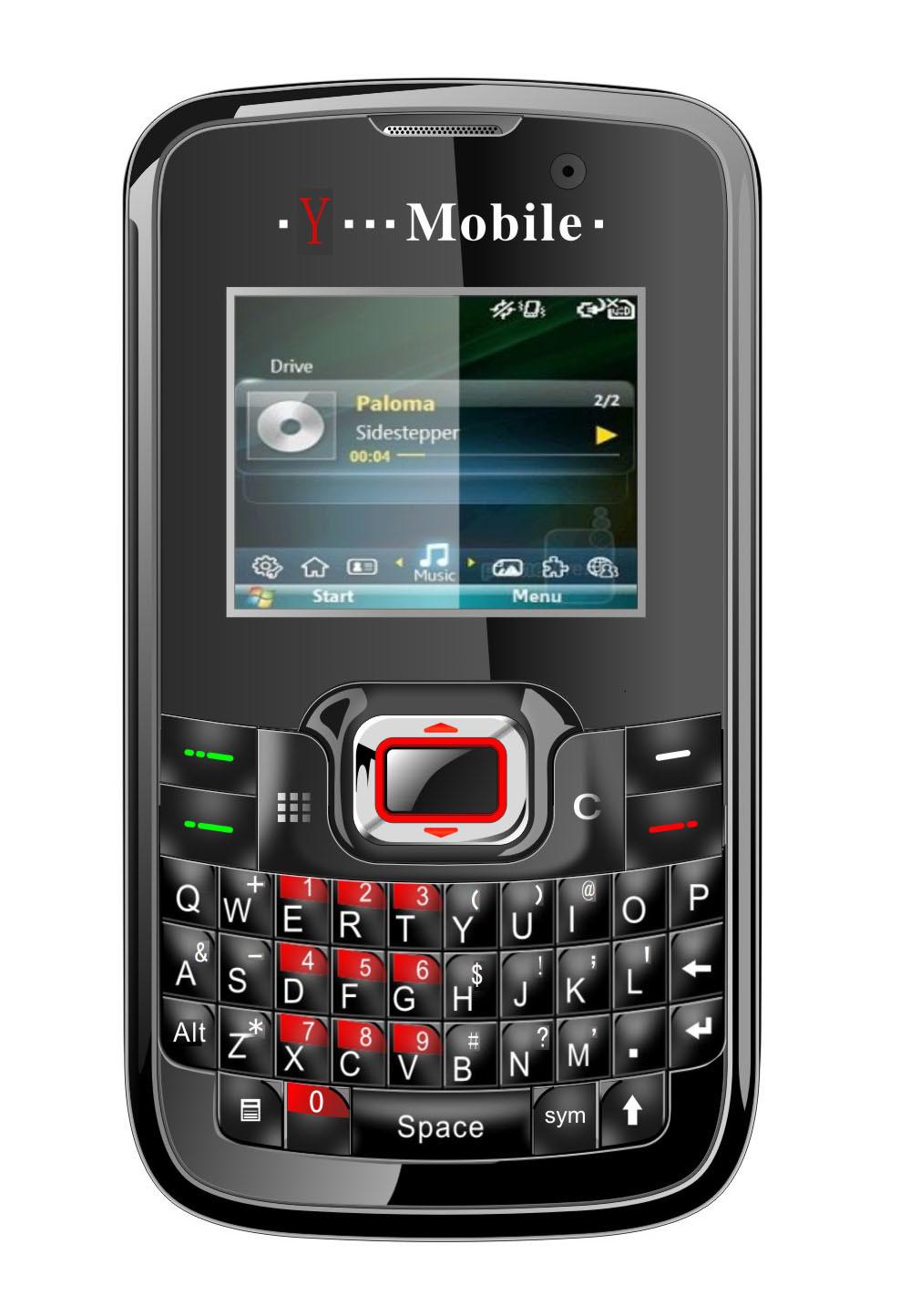 уточнить мобильный телефон с двумя сим картами попытки вылечить