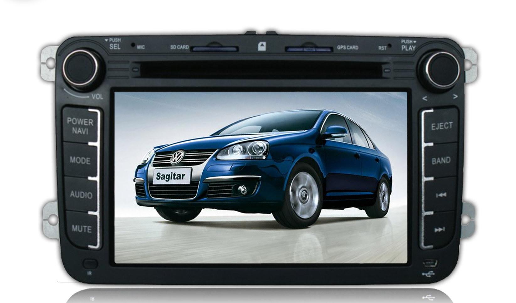 voiture automatique dvd avec le gps pour vw nouveau bora voiture automatique dvd avec le gps. Black Bedroom Furniture Sets. Home Design Ideas