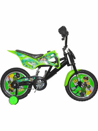 velo moto enfant velo moto enfant sur enperdresonlapin. Black Bedroom Furniture Sets. Home Design Ideas