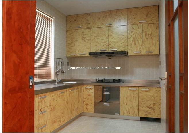 panneau chipboard d 39 osb particle panneau chipboard d 39 osb particle fournis par linyi jinyin. Black Bedroom Furniture Sets. Home Design Ideas