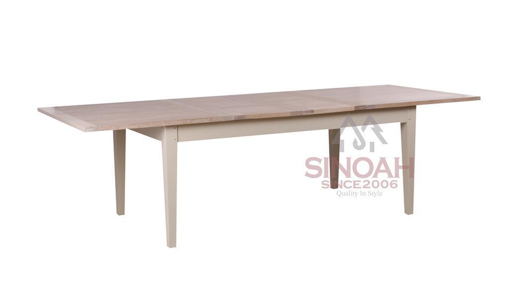 Tabela de extens227otabela madeira de carvalhotabela de  :  Tabela de extens o tabela madeira de  from pt.made-in-china.com size 1024 x 588 jpeg 17kB