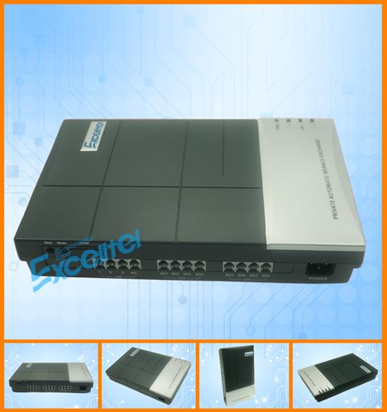 Cs 308 tel fono de la oficina sistema central pabx cs for Telefono de la oficina