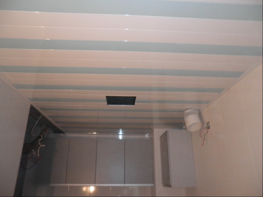 301 moved permanently for Faux plafond pvc cuisine