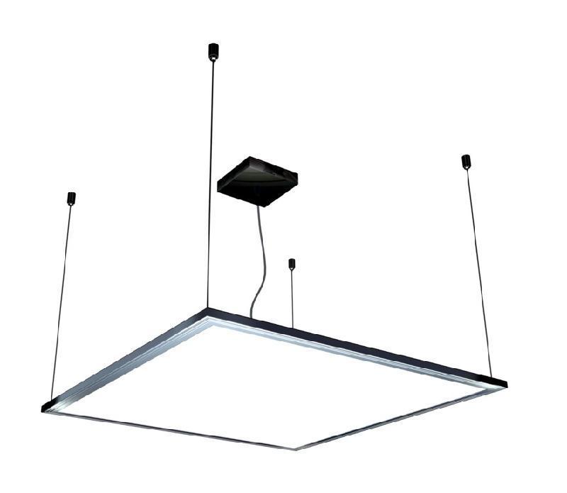 2014 suspendu led panneau 600x600 40w smd led light panel. Black Bedroom Furniture Sets. Home Design Ideas