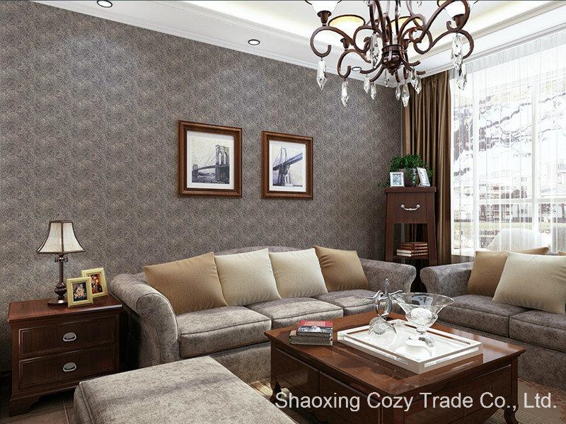 tissu mural de bonne qualit textile mural tissu mural. Black Bedroom Furniture Sets. Home Design Ideas