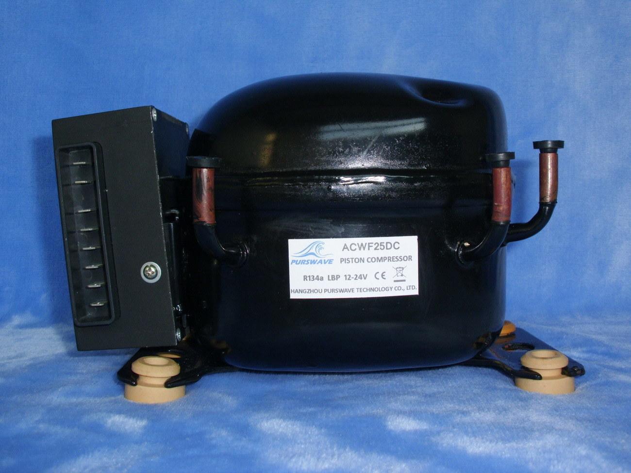 Abk Hlung alle produkte zur verfügung gestellt vonhangzhou purswave technology co ltd