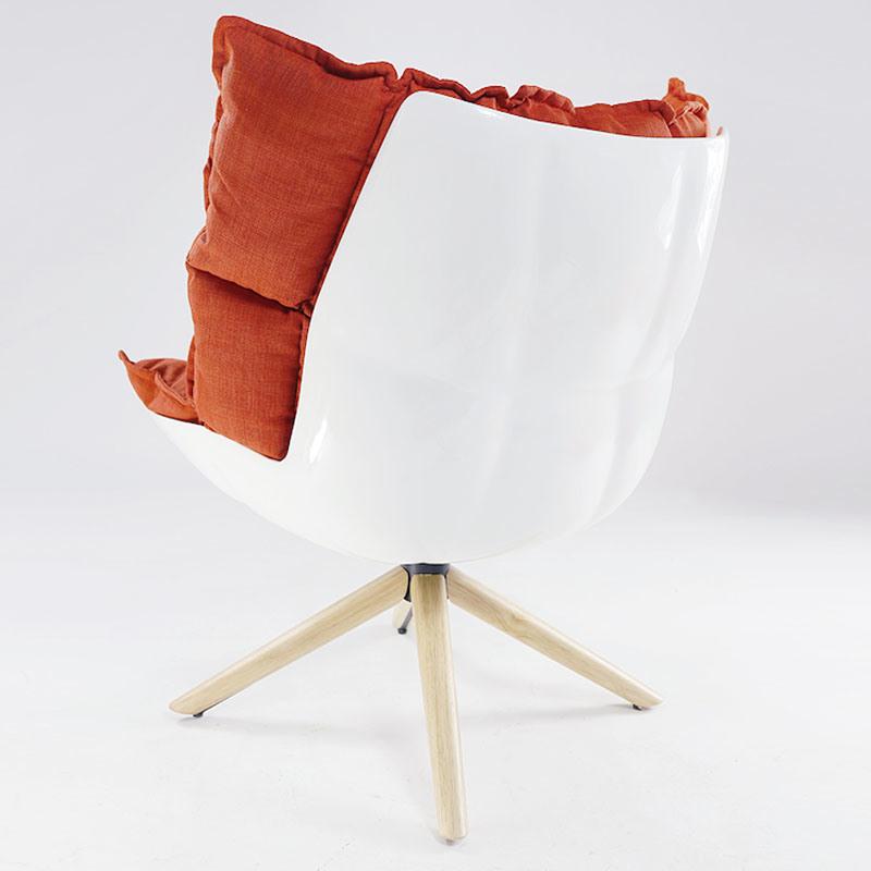 현대 작풍 홈 디자인 가구 거실 섬유유리 의자에사진 kr.Made-in ...
