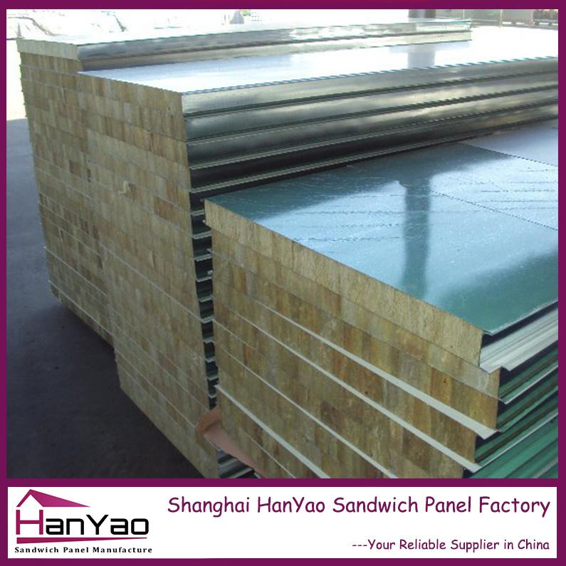 Panel sandwich aislante paneles decorativos de madera - Paneles decorativos para techos ...