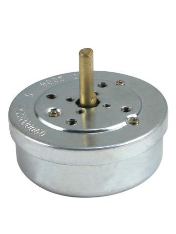 Отметчик времени плитаа газа - Отметчик времени плитаа газа предоставлен Jie Li Electrical Co., Ltd. для русскоговорящие страны