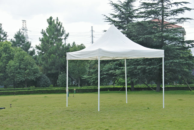 Gazebo plegable gazebo marquee get667 gazebo plegable for Gazebo plegable easy