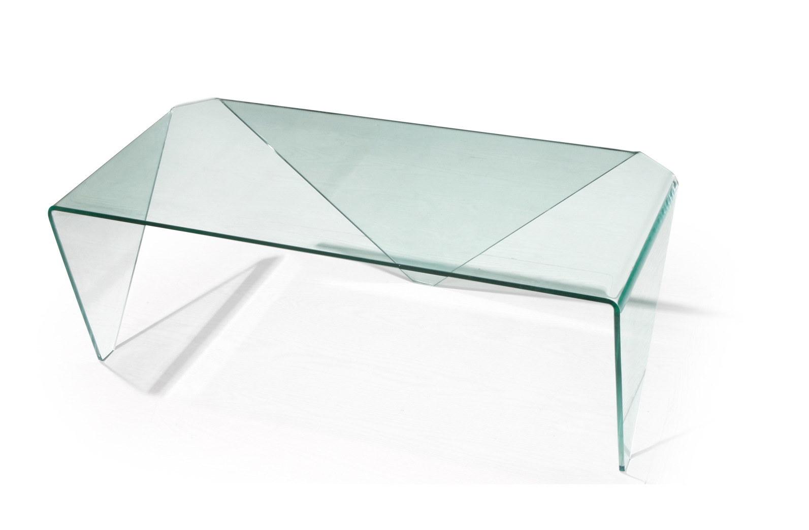 tavolo salotto vetro: tavolino vetro e mineral marmo cristallo ... - Tavolino Soggiorno Apribile 2
