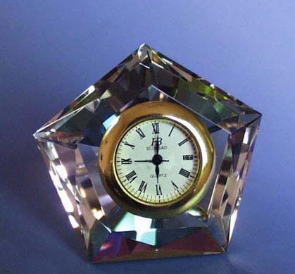 Роторные часы спектранализатор - Механическая развёртка