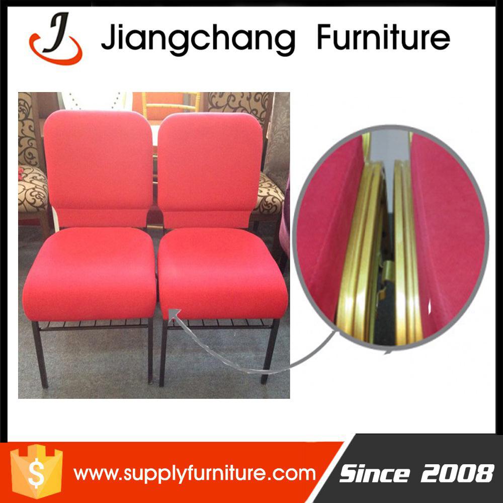 chaises bon march en gros de pupitre d 39 glise photo sur fr made in. Black Bedroom Furniture Sets. Home Design Ideas