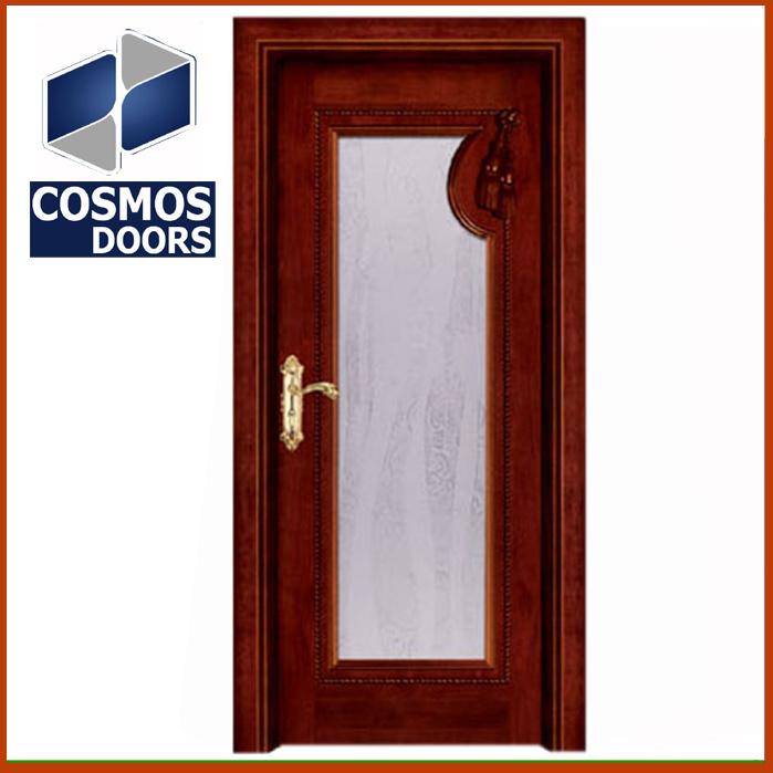Porta De Vidro Jateada Para Quarto ~ portas de madeira para quarto portas de madeira vidro portas de Car