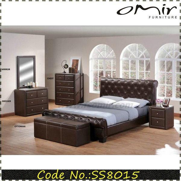 비싼 침대 방은 세트 당 6PCS를 놓는다 – 비싼 침대 방은 세트 당 ...