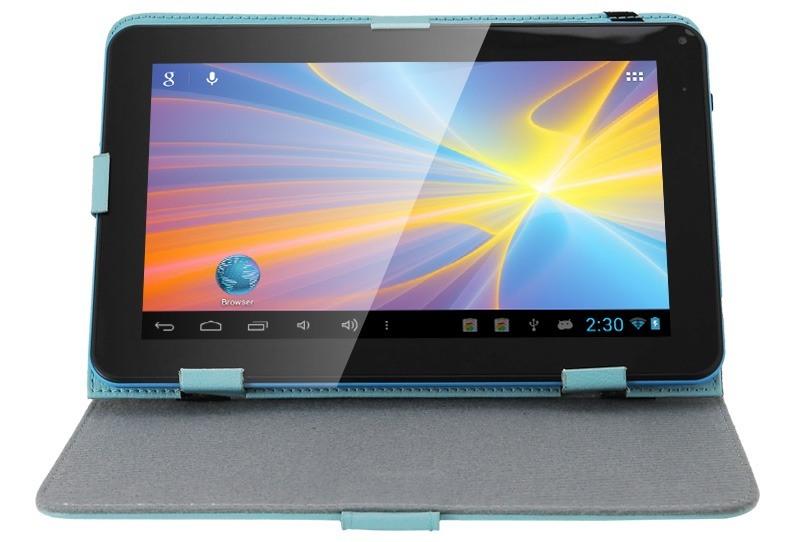 Ноутбук Планшет Андроид