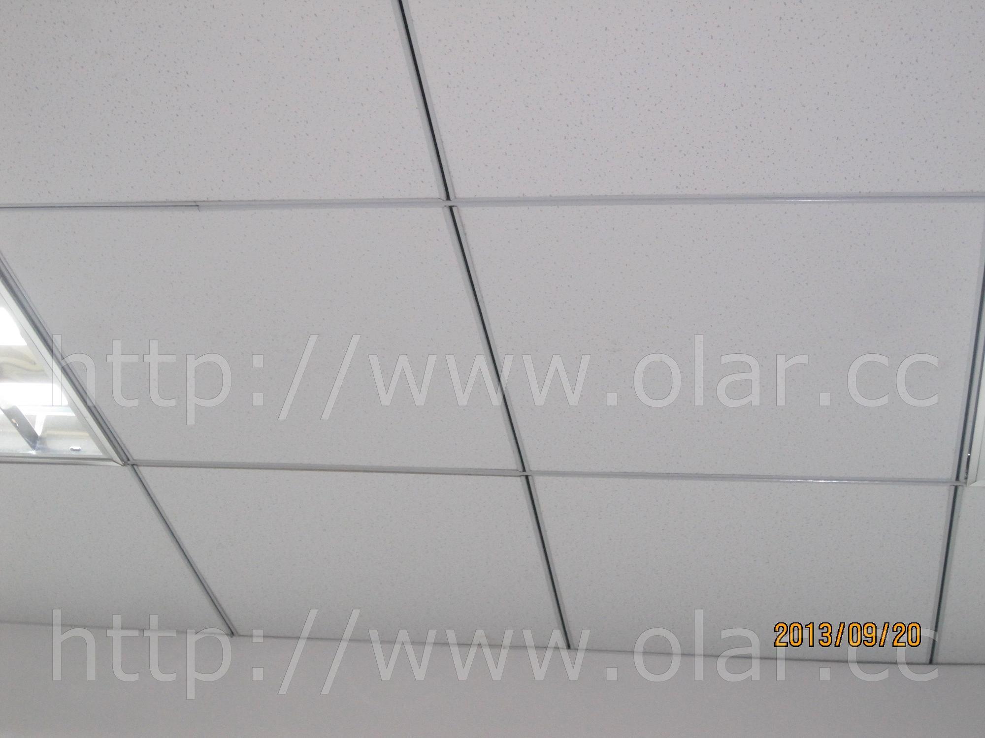 Cement Board Ceiling : Fibra cement board para ceiling tiles