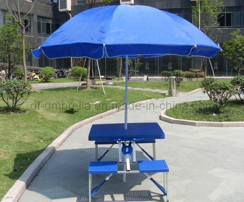Parasol de playa del toldo para hacer publicidad parasol de playa del toldo para hacer - Toldos para la playa ...