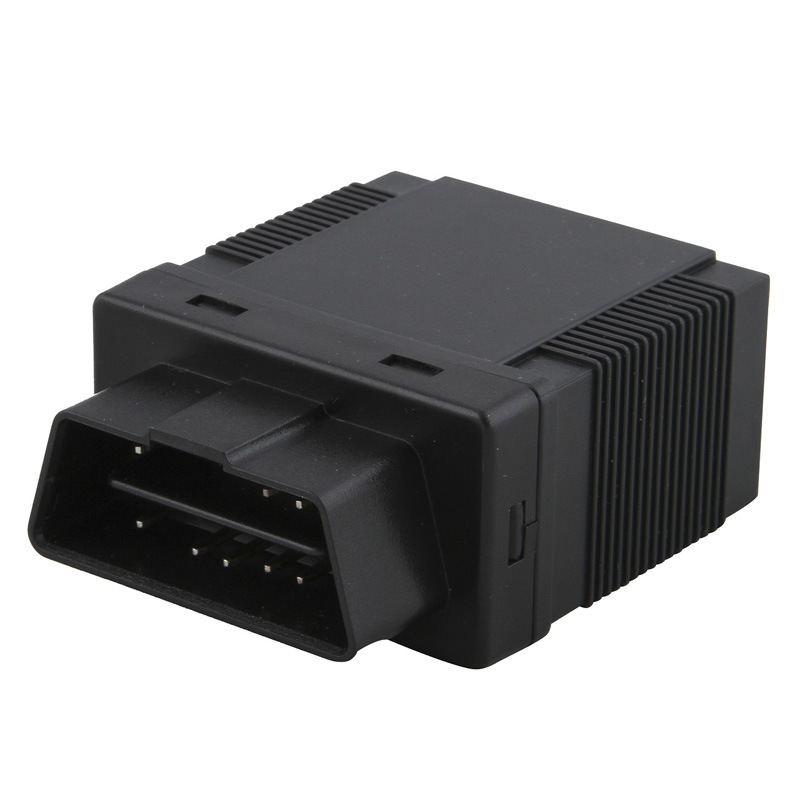 OBD II Car Vehicle GPS Realtime Tracker Truck Mini Spy Tracking Device GSM GPRS P 1094745 moreover 311588978005 together with Gembird Dcam Gps 01 Full Hd Kamera Do Auta d213935 furthermore China 2013 Solowheel Self Balancing Electric Unicycle One Wheels Mini Scooter With Lithium Battery Uv04d likewise Showthread. on mini gps tracker 2