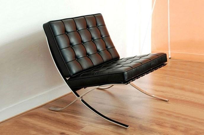 #474314 Pruzak.comCadeira Moderna Para Sala De Estar Idéias interessantes para o design do quarto 689x457 píxeis em Cadeira De Sala De Estar Moderna