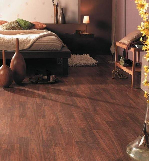 Mattonelle di pavimento flessibili del PVC della plastica – Mattonelle di pavimento flessibili ...