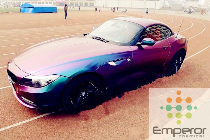 Car paint pigment car paint pigment for Car paint company