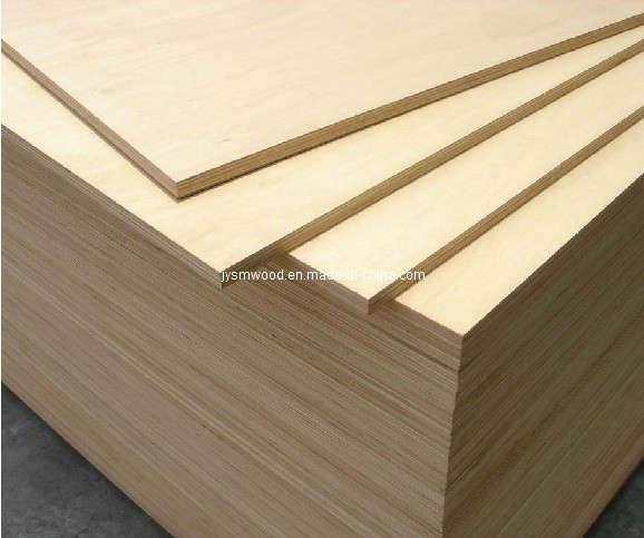 contre plaqu d 39 rable de pine birch oak de bois dur. Black Bedroom Furniture Sets. Home Design Ideas