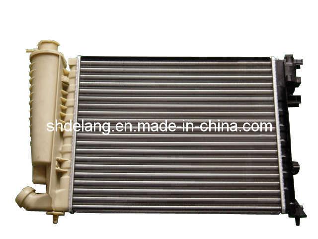 radiateur automatique pour peugeot 306 dl a027 radiateur automatique pour peugeot 306 dl. Black Bedroom Furniture Sets. Home Design Ideas