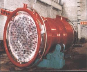 Завод теплообменников нержавеющая теплообменник минус рынок