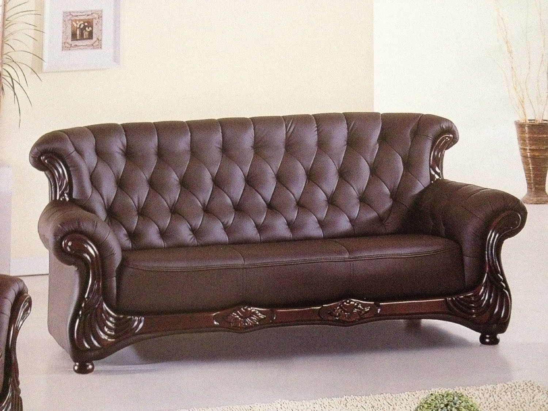 Sof antiguo 918 sof antiguo 918 proporcionado por - Cambiar relleno sofa ...