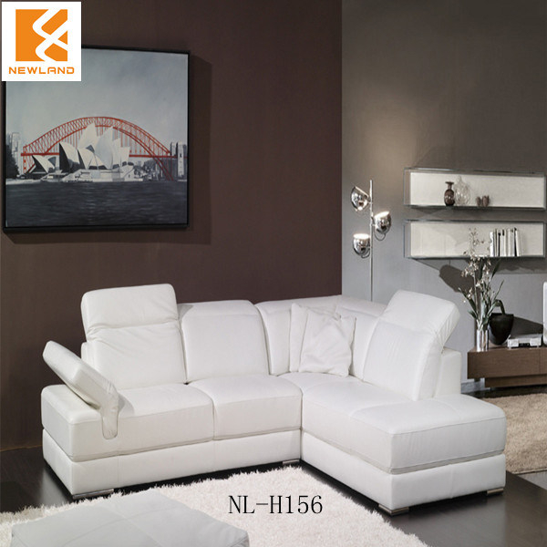 Imagenes muebles en l muebles de cocina en l imagui for Muebles l moderno