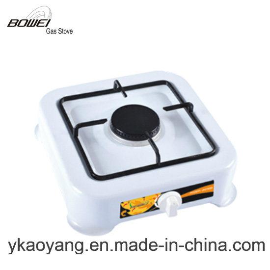 최신 판매 가정용 전기 제품은 가열기 유럽 가스 스토브를 ...