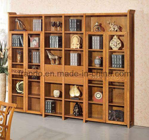 Estante para libros nes111 estante para libros nes111 - Estantes para libros ...