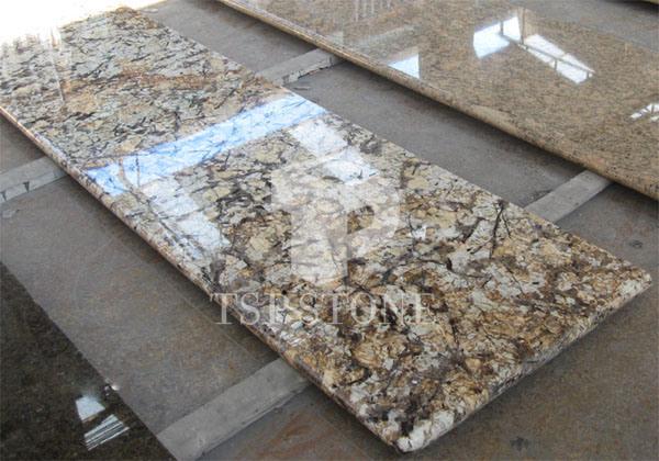Encimera de la barra del granito encimera de la barra for Barra de granito precio