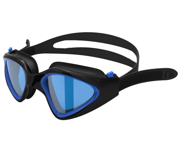 occhiali di protezione di nuotata della sfera del aqua mm
