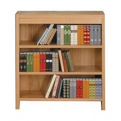 Estante para libros furnituire hb s22 de la escuela - Estantes para libros ...