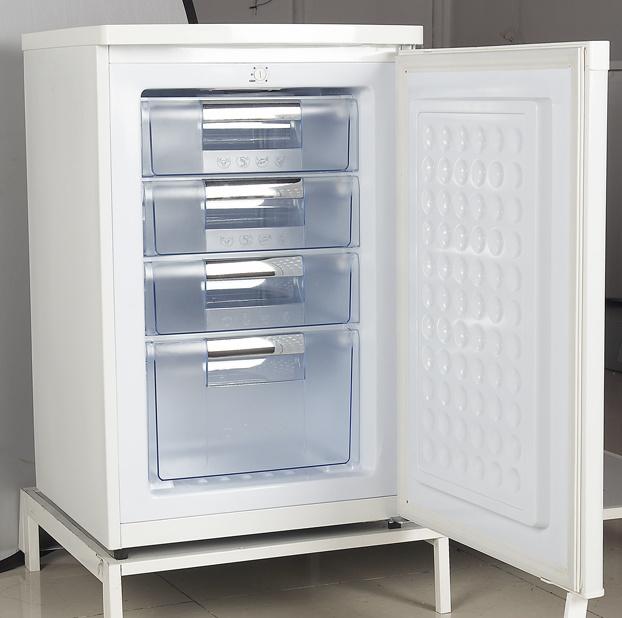 Congelador 90l ereto congelador vertical congelador 90l for Congelador vertical pequeno