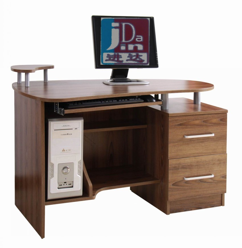 bureau d 39 ordinateur de bureau tableau d 39 ordinateur sdk 8811 bureau d 39 ordinateur de bureau. Black Bedroom Furniture Sets. Home Design Ideas