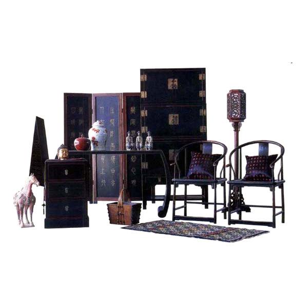 Mod le rustique des meubles antiques chinois mf 001 for Meuble antique chinois