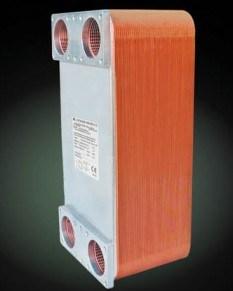 Московский завод алюминиевых прокладок теплообменников водоводяной теплообменник швеция