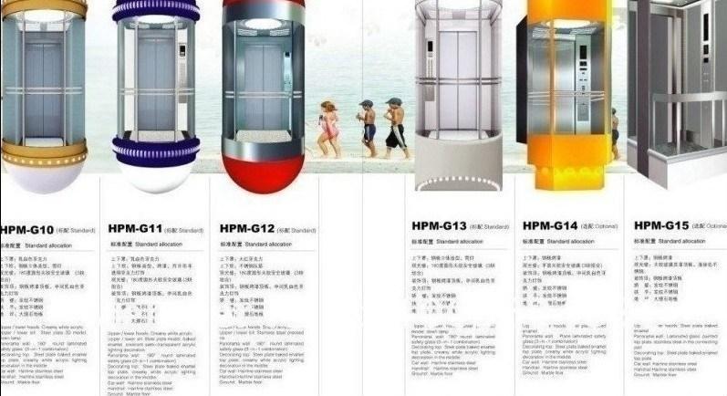 ascenseur panoramique ascenseur panoramique fournis par. Black Bedroom Furniture Sets. Home Design Ideas