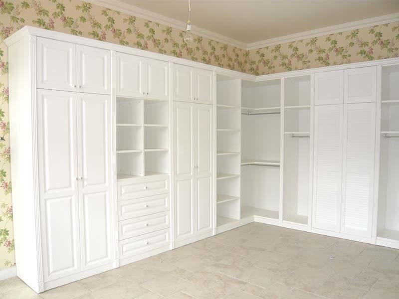 Gang in kast garderobe de witte garderobe van de kleur pr l24 gang in kast garderobe de - Witte salontafel thuisbasis van de wereldberoemde ...